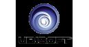 Ubisoft-130x69